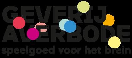 Geverij Averbode Logo