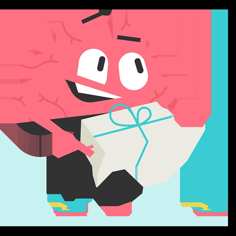 Stijn het brein